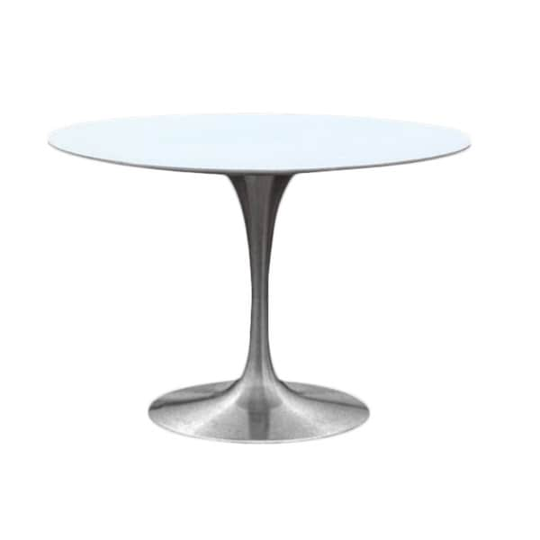 42 inch round dining table pedestal silverado 42inch round dining table shop free shipping today