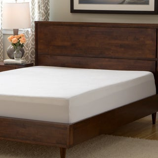 Thomasville Purify Waterproof Mattress Protector (3 options available)
