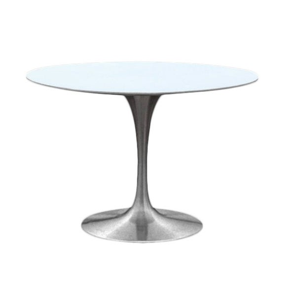 Silverado Inch Round Dining Table Free Shipping Today - 36 inch oval dining table