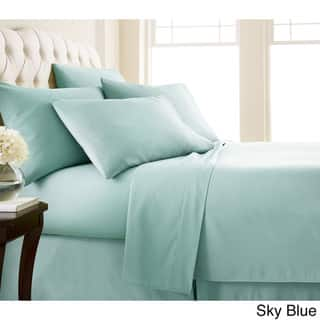 Queen Size Deep Pocket Bed Sheets Find Great Sheets Pillowcases