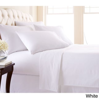 Southshore Fine Linens Extra Deep Pocket Sheet Set (More options available)