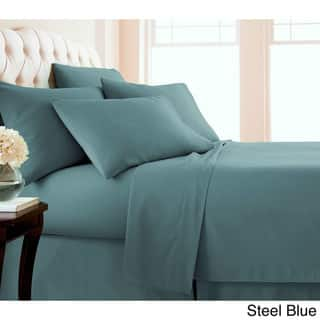 California King Size Blue Bed Sheets Find Great Sheets
