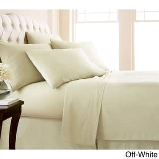King Size Bed Sheets Find Great Pillowcases Deals Ping At