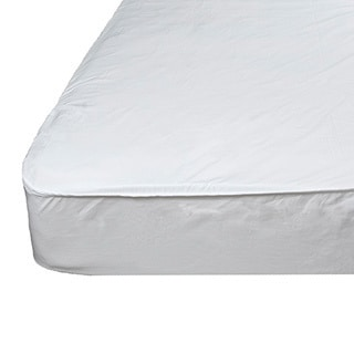 Allergy Guardian Ultimate Cotton Mattress Encasing