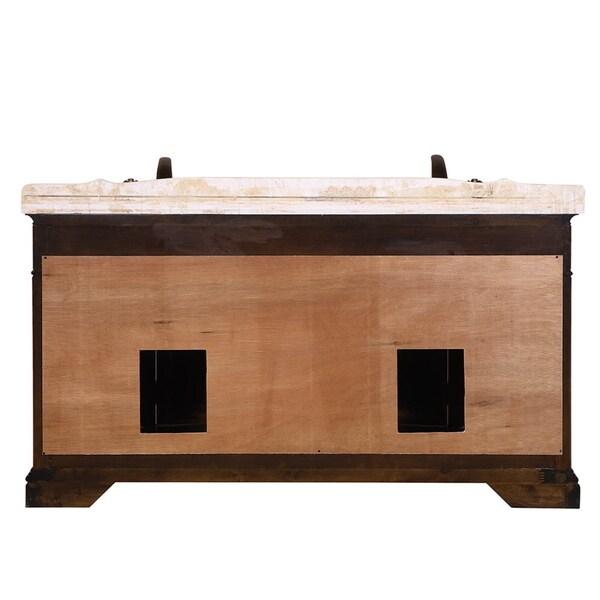66 inch double vanity. Interesting 66 Inch Double Vanity Gallery  Best idea home design