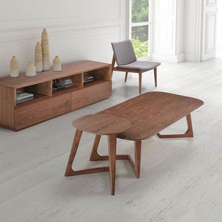 Zuo Furniture Shop The Best Brands Today Overstock Com
