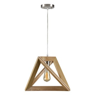 Ren Wil Apex Single-light Ceiling Fixture