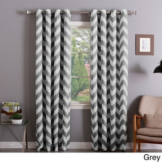 Curtains Ideas 96 inch shower curtain : Grey, 96 inches Curtains & Drapes - Shop The Best Deals For Apr 2017