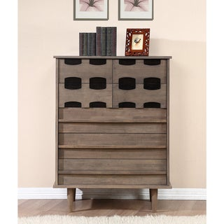 Carson Carrington Vanda 7-drawer Chest