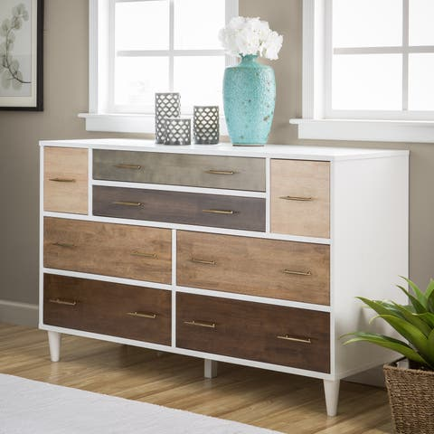 . Buy Dressers   Chests Online at Overstock   Our Best Bedroom