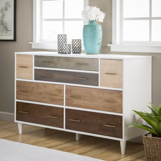 Turquoise bedroom furniture Antique Carson Carrington Christian 8drawer Dresser Overstock Midcentury Modern Bedroom Furniture Find Great Furniture Deals