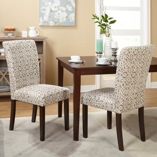 Admirable Buy White Wood Kitchen Dining Room Chairs Online At Machost Co Dining Chair Design Ideas Machostcouk