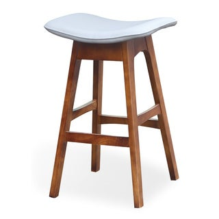 Sketch Mid-century Style Stool
