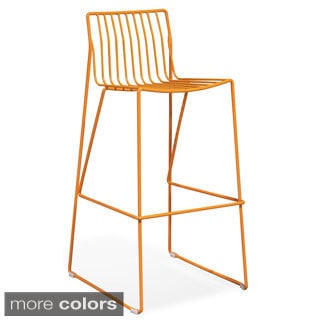 Loon Indoor/ Outdoor Stool