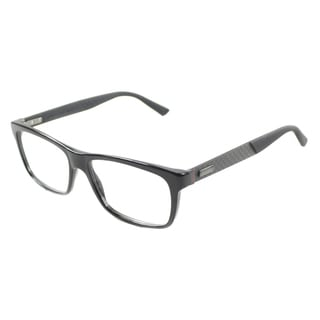 Gucci Unisex 'GG 1045 544' Eyeglasses (55mm)