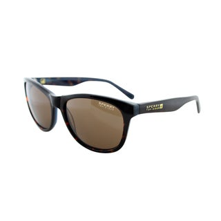 Sperry Top-Sider Men's 'Huntington C02' Sunglasses