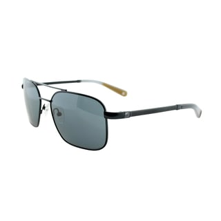 Sperry Top-Sider Unisex 'Catham C03' Aviator Sunglasses