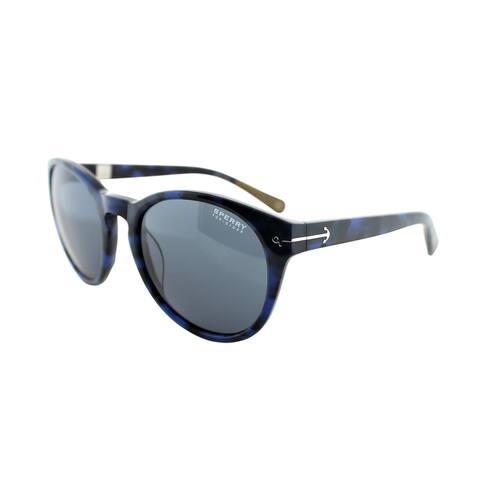 Sperry Top-Sider Unisex 'Weymouth C04' Sunglasses