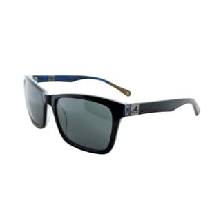 Sperry Top-Sider Unisex 'Falmouth C01' Sunglasses