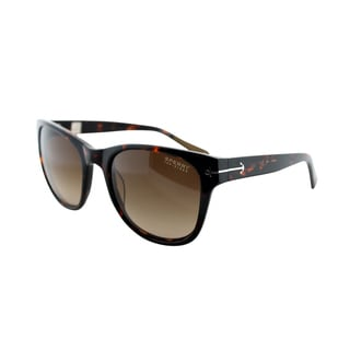 Sperry Top-Sider Unisex 'Portsmouth C03' Sunglasses