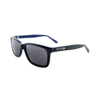 Sperry Top-Sider Unisex 'Maverick C01' Sunglasses