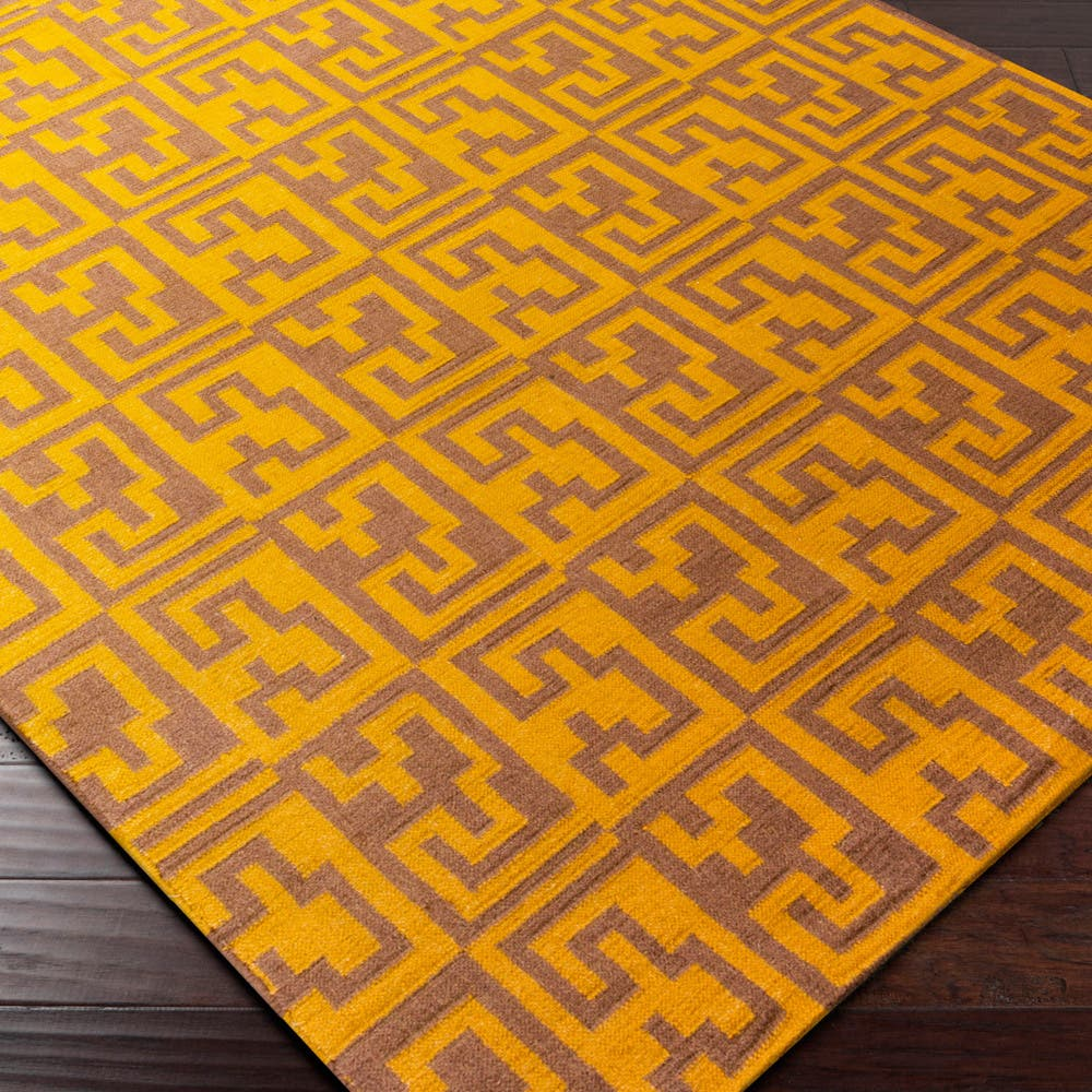 Buy 7x9 10x14 Rugs Online At Overstock Com Our Best