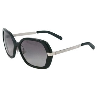 Burberry Women's 'BE 4153Q 3001/11' Sunglasses