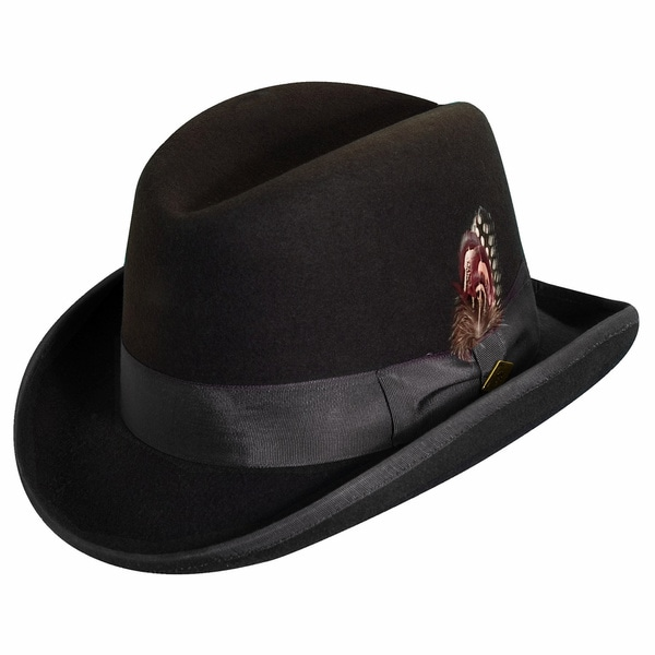 BH Cool Designs #Snider Comfortable Dad Hat Baseball Cap