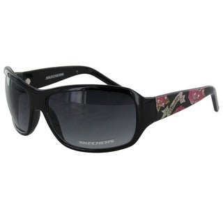 2adf0bc649c8 Women's Sunglasses | Find Great Sunglasses Deals Shopping at Overstock