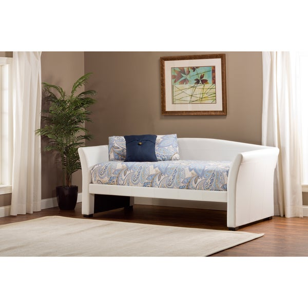 - Montgomery Daybed - Free Shipping Today - Overstock.com - 16695810