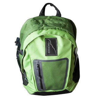 Black Pine Sports Skoolit 25-liter Backpack