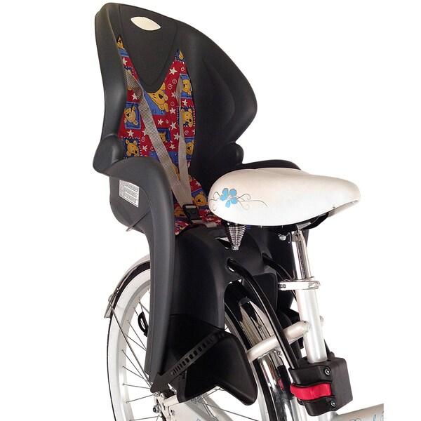 Dieffe GP Baby Carrier