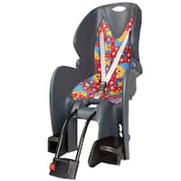 Dieffe GP Bicycle Baby Carrier