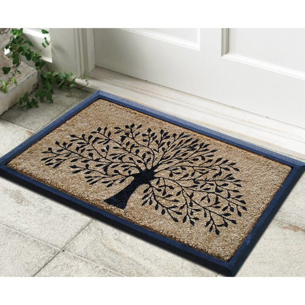double door mat decoration double door mat outdoor floor runner 16 foot runner rug carpet. Black Bedroom Furniture Sets. Home Design Ideas