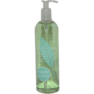 Elizabeth Arden Green Tea Women's 16.8-ounce Energizing Bath and Shower Gel