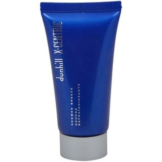 Alfred Dunhill Dunhill X-Centric Men's 1.7-ounce Shower Breeze