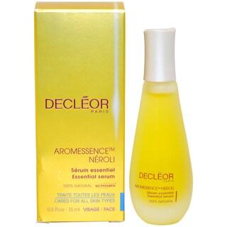Decleor Aromessence Neroli Essential 0.5-ounce Serum