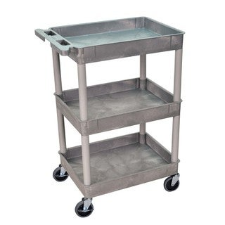 Offex STC111 TUB Utility Cart