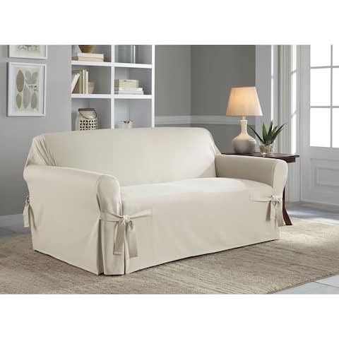 Buy Loveseat Covers Amp Slipcovers Online At Overstock Our