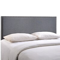 Modern & Contemporary Headboards