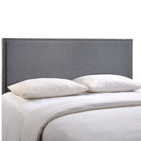 Mission & Craftsman Headboards