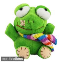 As Seen On TV 5-inch Love Mate Recordable Stuffed Plush Animal