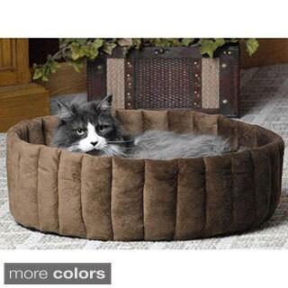 K&H Pet Products Kitty Kup