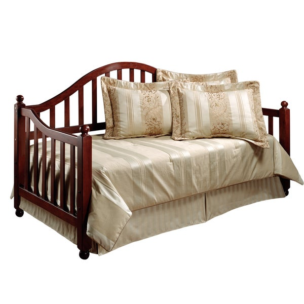 Shop Allendale Daybed Free Shipping Today Overstock
