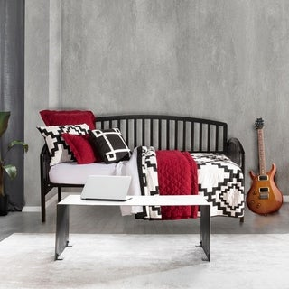 Carolina Daybed with Suspension Deck