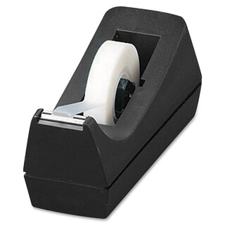 Sparco Standard Desktop Tape Dispenser - Each
