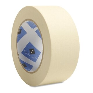 Sparco All-Purpose Masking Tape - 1/RL
