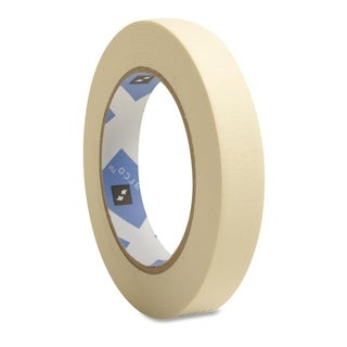 Sparco All Purpose Masking Tape
