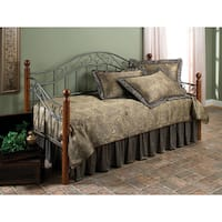 Camelot Daybed Free Shipping Today Overstock Com