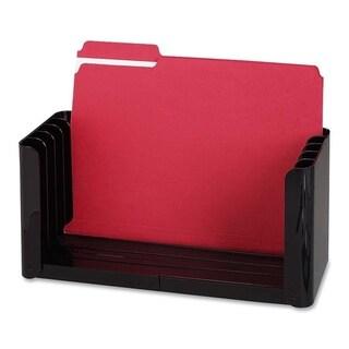Sparco The Folder Holder - Each